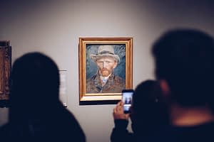 Musea die je ooit een keer bezocht moet hebben